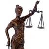 Statue-justice-bronze-BT560a
