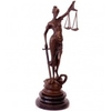 Statue-bronze-themis-BT199