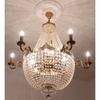 Lustre-montgolfiere-empire-jcl016a
