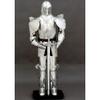 Armure-medievale-chevalier