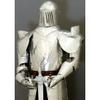 Armure-medievale-chevalier-1