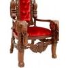 Trone-tetes-elephant-fauteuil-b