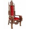 Trone-tetes-elephant-fauteuil-c