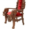 Trone-tetes-elephant-fauteuil-e