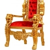Trone-dore-fauteuil-royal-a