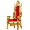 Trone-dore-fauteuil-royal