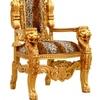 Trone-tetes-lion-leopard-a