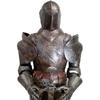 armure-chevalier-medieval-1