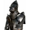 armure-museau-chien-médiévale-a