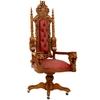 fauteuil-bureau-acajou-castle-b