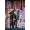 Armure-medievale-chevalier-theatre