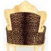 Fauteuil-baroque-leopard-a