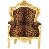 Fauteuil-baroque-leopard