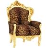 Fauteuil-baroque-leopard-b