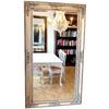 Miroir-baroque-argent-a