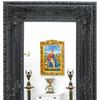 Miroir-baroque-noir-1
