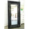 Miroir-baroque-noir-2