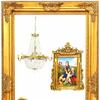 Miroir-baroque-dore-a
