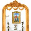 Miroir-baroque-dore-3