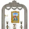Miroir-Empire-gris-a