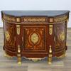 Buffet-style-Louis-XVI