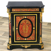 Buffet-Boulle-marqueterie-a