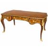 Bureau-style-Louis-XV-a