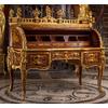 Secretaire-bureau-Louis-XV-Riesener