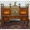 Secretaire-bureau-Louis-XV-Riesener-b