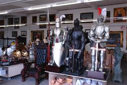 Classic-stores-4