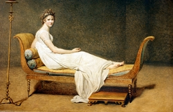 madame-recamier-david-chateaubriand