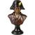 Buste-Napoleon-bronze