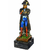 Statue-Napoleon-bronze