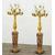 Lampe-royale-marbre-bronze