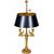 Lampe-bouillotte-bronze