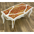 Table-basse-Boulle