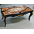 Table-basse-marqueterie-Boulle