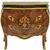 Commode-Louis XV
