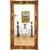 Miroir-baroque-dore-Cheverny
