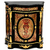 Buffet-marqueterie-Boulle