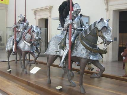 Armures-Metropolitan-Museum