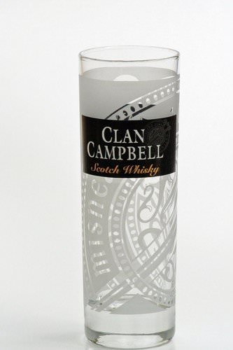 verre a whisky tube