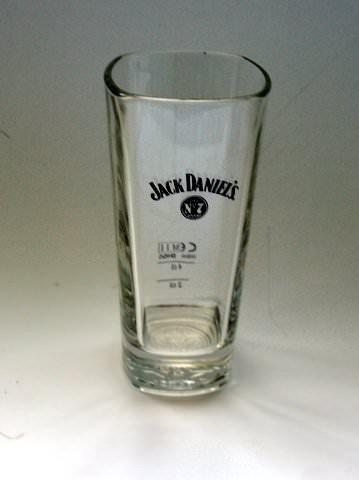 verre tube whisky pas cher