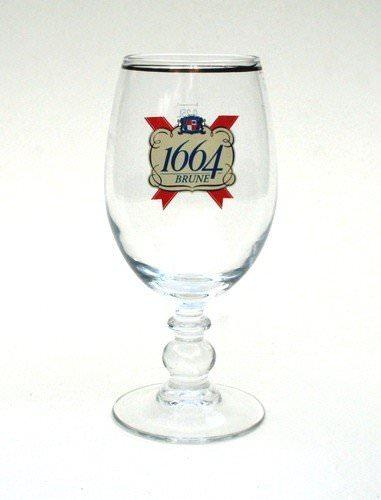 le bar chez vous le specialiste des verres 1664. Black Bedroom Furniture Sets. Home Design Ideas