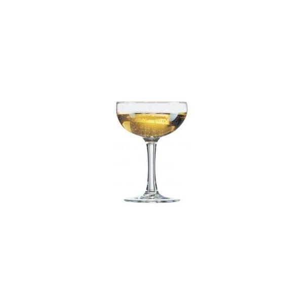 verre champagne coupe pour cr er votre fontaine champagne. Black Bedroom Furniture Sets. Home Design Ideas