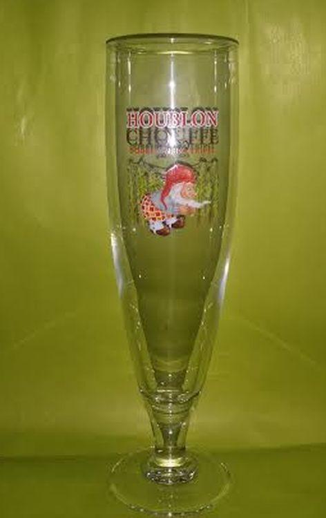 verre bi re houblon chouffe 35 cl verre bi re verre biere de collection leszitounes. Black Bedroom Furniture Sets. Home Design Ideas