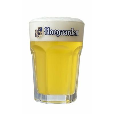 471-verre-hoegaarden-0-33-cl
