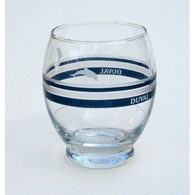 454-verre-duval