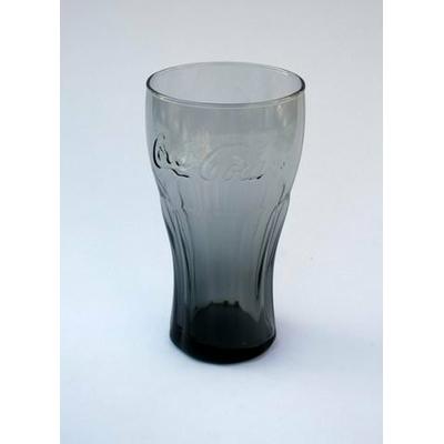 1470-verre-coca-cola