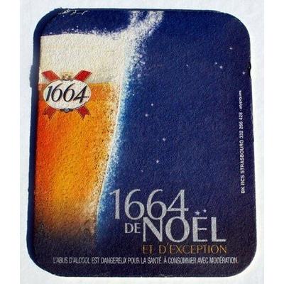 419-lots-de-10-sousbock-1664